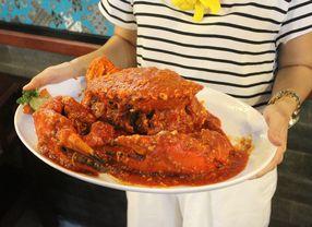 7 Restoran Seafood di Jakarta Selatan yang Perlu Kamu Coba