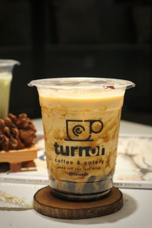 Foto 5 - Makanan di Turn On Coffee & Eatery oleh Vionna & Tommy