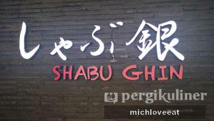 Foto 92 - Interior di Shabu Ghin oleh Mich Love Eat