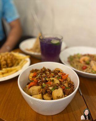 Foto 5 - Makanan di Kolibrew oleh Levina JV (IG : @levina_eat & @levinajv)