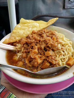 Foto - Makanan di Kuliner Theresia oleh Martha Silvana Herman