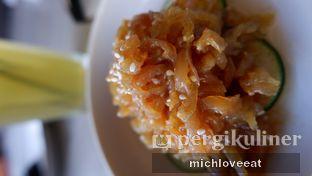 Foto 14 - Makanan di Sushi Itoph oleh Mich Love Eat
