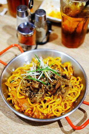 Foto 4 - Makanan di Taeyang Sung oleh Cindy Y