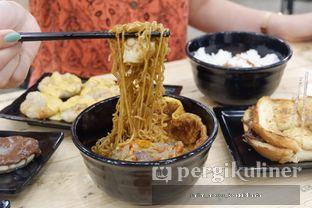 Foto 9 - Makanan di Chipichip oleh Oppa Kuliner (@oppakuliner)
