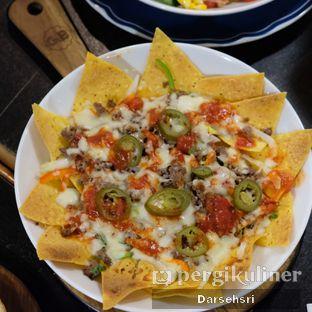 Foto 4 - Makanan di GB Bistro & Dessert oleh Darsehsri Handayani