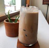 Foto Dark Mocha di Ruach Coffee