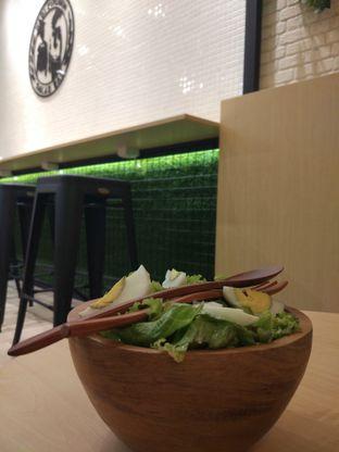 Foto review Salad Bar by Hadi Kitchen oleh Evi Yenty 1