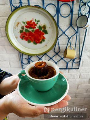 Foto 5 - Makanan di Mikkro Espresso oleh @NonikJajan