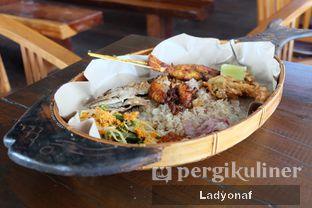 Foto 14 - Makanan di Jetski Cafe oleh Ladyonaf @placetogoandeat