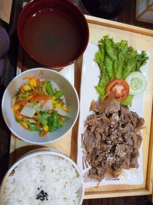 Foto - Makanan di Neo Tepan oleh Cindy Anfa'u