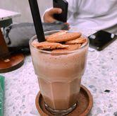 Foto Cadbury Regal di Raindear Coffee & Kitchen