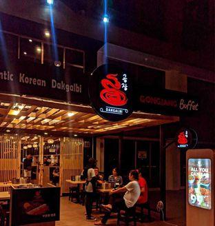 Foto - Makanan di Gongjang oleh Jack Dhama