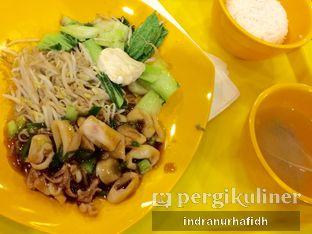 Foto 2 - Makanan di Koi Teppanyaki oleh @bellystories (Indra Nurhafidh)