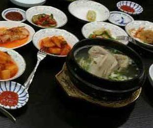Foto - Makanan di Dago Restaurant oleh YeyenPoppy