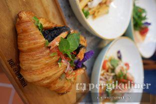 Foto 3 - Makanan di Joe & Dough oleh Oppa Kuliner (@oppakuliner)