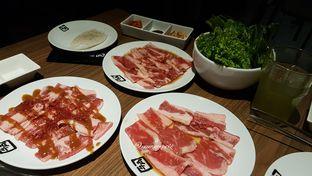Foto 1 - Makanan di Gyu Kaku oleh Laura Fransiska
