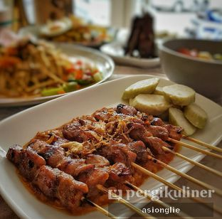 Foto 3 - Makanan di Balloon & Whisk oleh Asiong Lie @makanajadah
