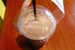 Foto 3 - Makanan(Cocoa) di Ammata oleh Novita Purnamasari