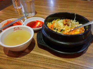 Foto review Yoogane oleh Asria Suarna 1