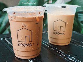 Foto KROMA