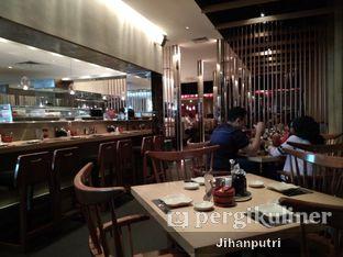 Foto 4 - Interior di Sushi Tei oleh Jihan Rahayu Putri