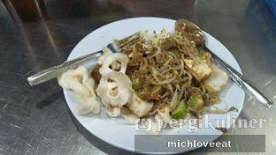Foto 4 - Makanan di Fantasi Ronde oleh Mich Love Eat