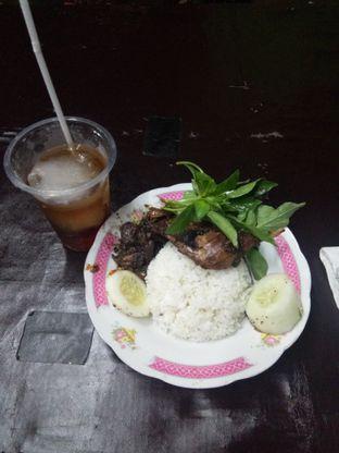 Foto review Nasi Bebek Pak Sayeki oleh Wulandari Ong 1