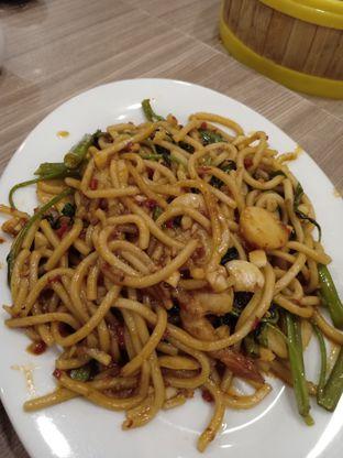 Foto 5 - Makanan di One Dimsum oleh Jocelin Muliawan
