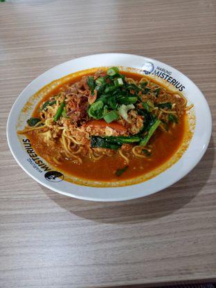 Foto 1 - Makanan di Bakso Misterius oleh Namira