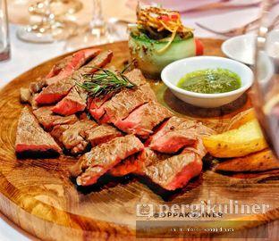 Foto - Makanan di Expatriate Restaurant oleh Oppa Kuliner (@oppakuliner)