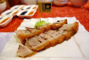 Foto 6 - Makanan di May Star oleh inggie @makandll