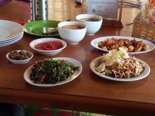 Foto - Makanan di Gurih 7 oleh Miftahur Rahmi