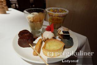 Foto review Lyon - Mandarin Oriental Hotel oleh Ladyonaf @placetogoandeat 7