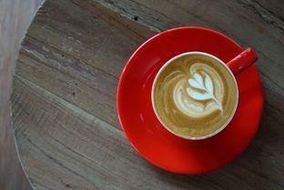 Foto 6 - Makanan di Kopipapi Coffee oleh Dwi Izaldi