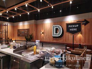 Foto 7 - Interior di Djournal Coffee oleh Andre Joesman