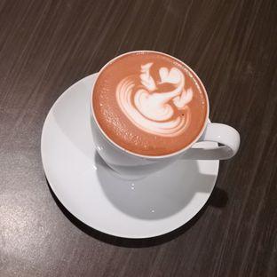 Foto 1 - Makanan di Logika Coffee oleh Andrika Nadia