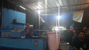Foto 2 - Interior di Seafood Tiga Dara oleh Review Dika & Opik (@go2dika)