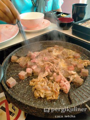 Foto 1 - Makanan di Sakura Tokyo oleh Marisa @marisa_stephanie