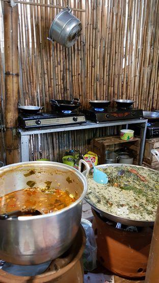 Foto 6 - Makanan di Warung Tuman oleh Avien Aryanti