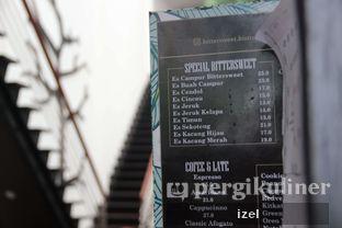 Foto 14 - Menu di Bittersweet Bistro oleh izel / IG:Grezeldaizel