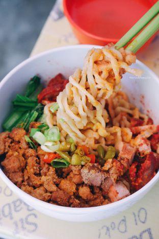 Foto 4 - Makanan di Sir Babi Ol Pok! oleh Indra Mulia
