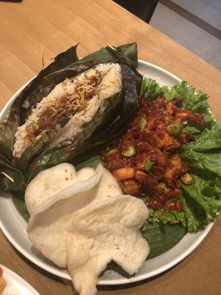 Foto 3 - Makanan di KopiBar oleh Nanakoot
