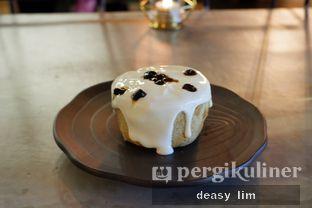Foto 9 - Makanan di Paladin Coffee + Kitchen oleh Deasy Lim