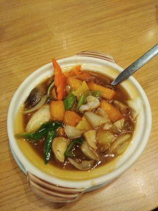Foto 1 - Makanan di Ta Wan oleh ochy  safira