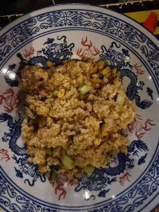 Foto 3 - Makanan di Fook Yew oleh @christianlyonal