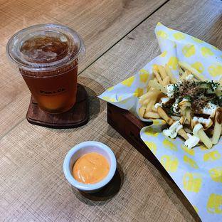 Foto 1 - Makanan di Pan & Co. oleh Della Ayu