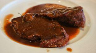 Foto 8 - Makanan di Spectrum - Fairmont Jakarta oleh Eatandcrunch