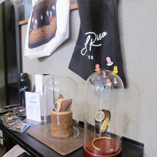 Foto 4 - Interior di JurnalRisa Coffee oleh Kuliner Addict Bandung