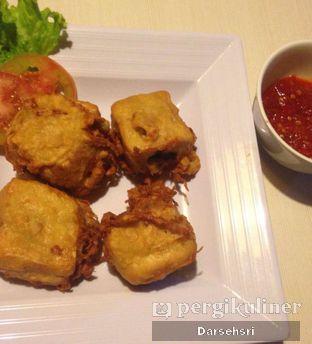 Foto 3 - Makanan di Saung Alam Sunda oleh Darsehsri Handayani