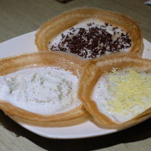 Foto 4 - Makanan di Dapur Solo oleh dk_chang